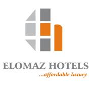 Elomaz Hotels…Affordable Luxury, Hotels in Ikeja, Cheap Hotels in Lagos and Nigeria