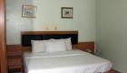 elomaz-hotels11