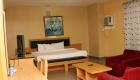 elomaz-hotels12
