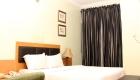 elomaz-hotels14