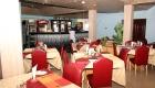 elomaz-hotels15