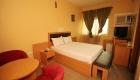 elomaz-hotels3