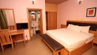 elomaz-hotels5