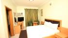 elomaz-hotels6